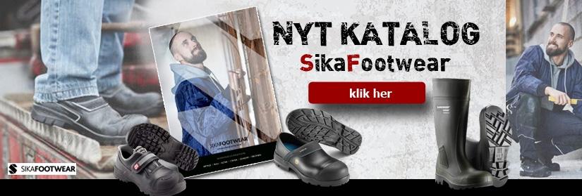 SikaFootwear2018