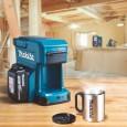 DCM501Z Makita Kaffemaskine