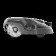 Husqvarna 315 automower i profil