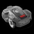 Husqvarna Automower 405X