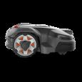 415X Automower