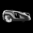 Husqvarna 420automower i profil