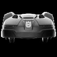 Husqvarna 450X Automower med Ultrasonisk sensor