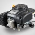 Cub Cadet 420 ccm motor