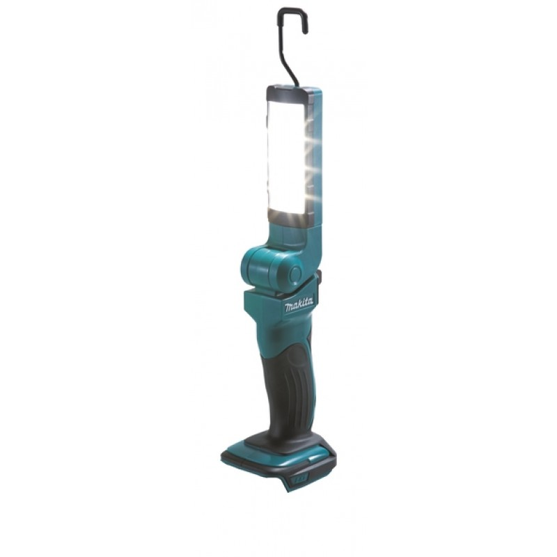 Makita DEADML801 LED-Lampe