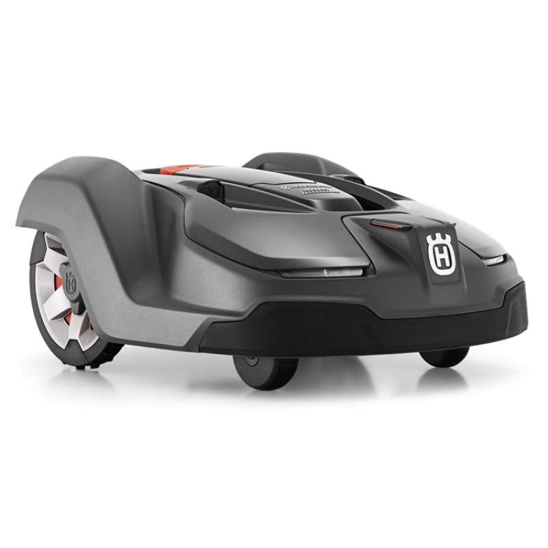 Husqvarna 450X Automower