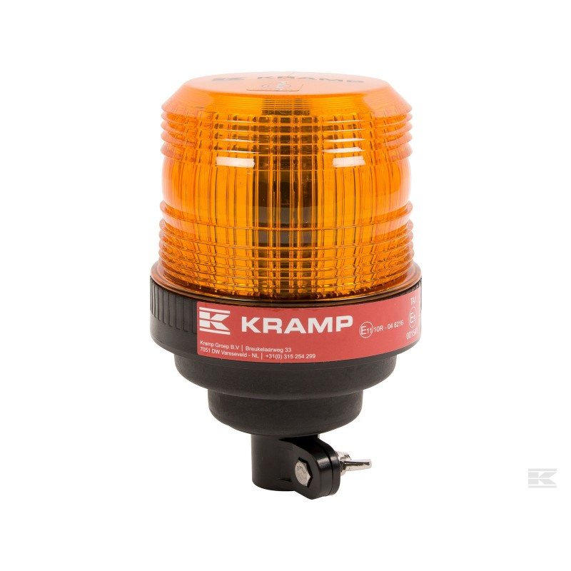 Kramp LED Rotorblink 27W