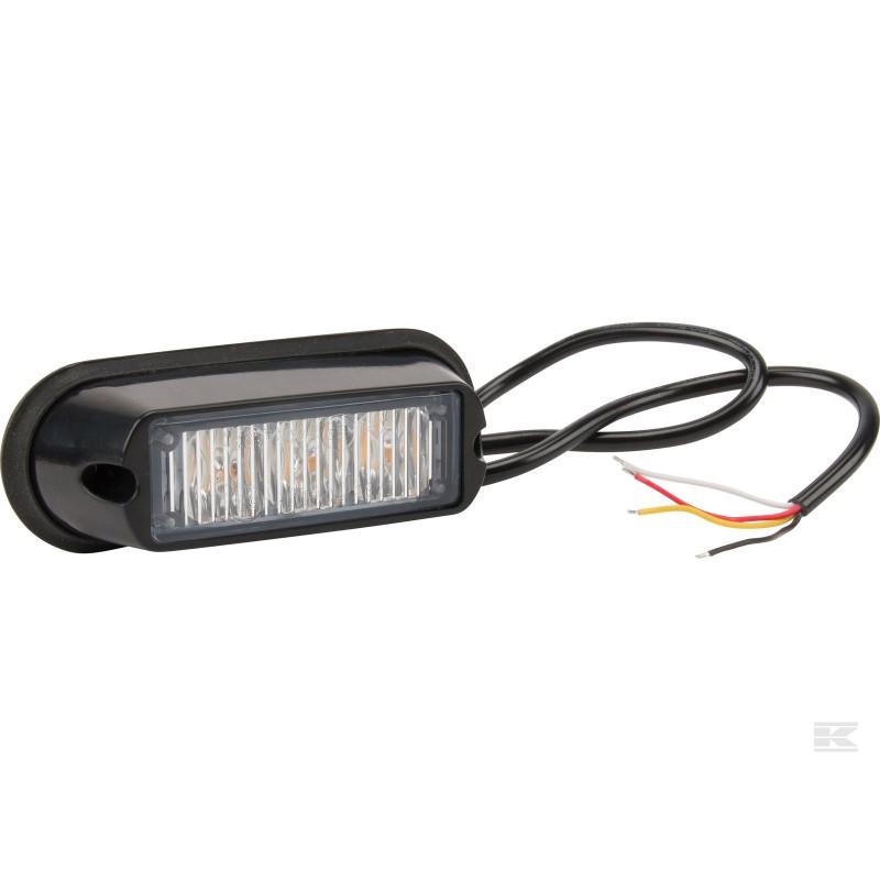 Kramp LED Blitz Blink 14 Programmer