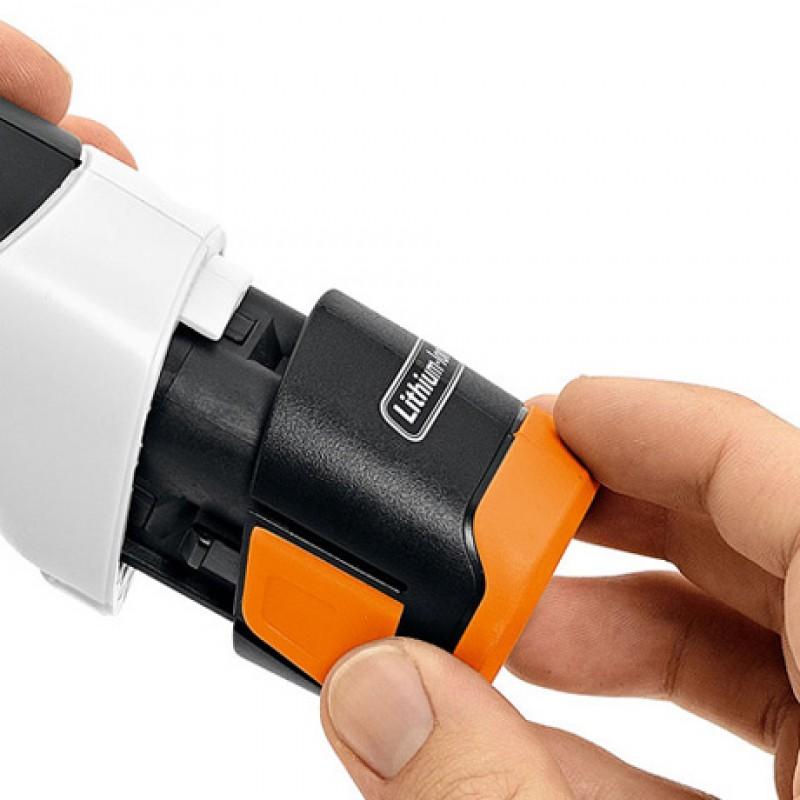 Stihl batteri til HSA 25