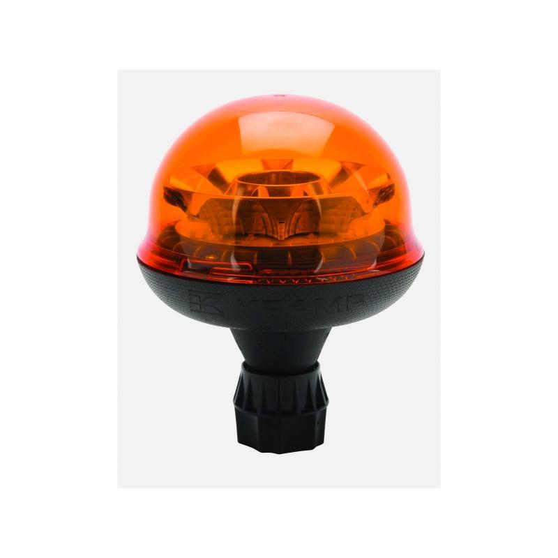 LED Rotorblink Kramp