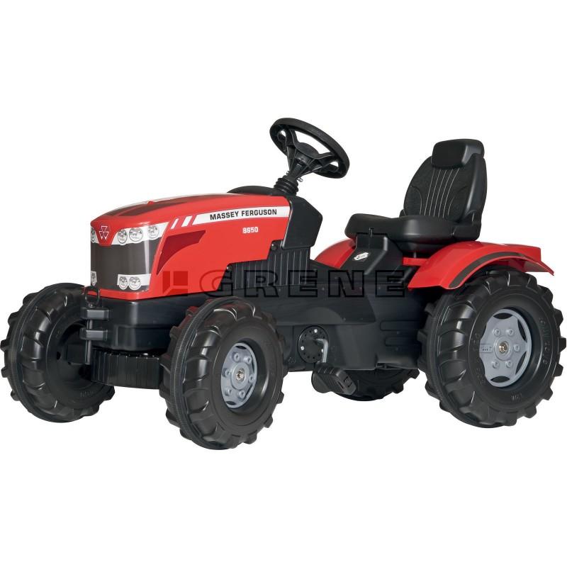 GR1993R60115