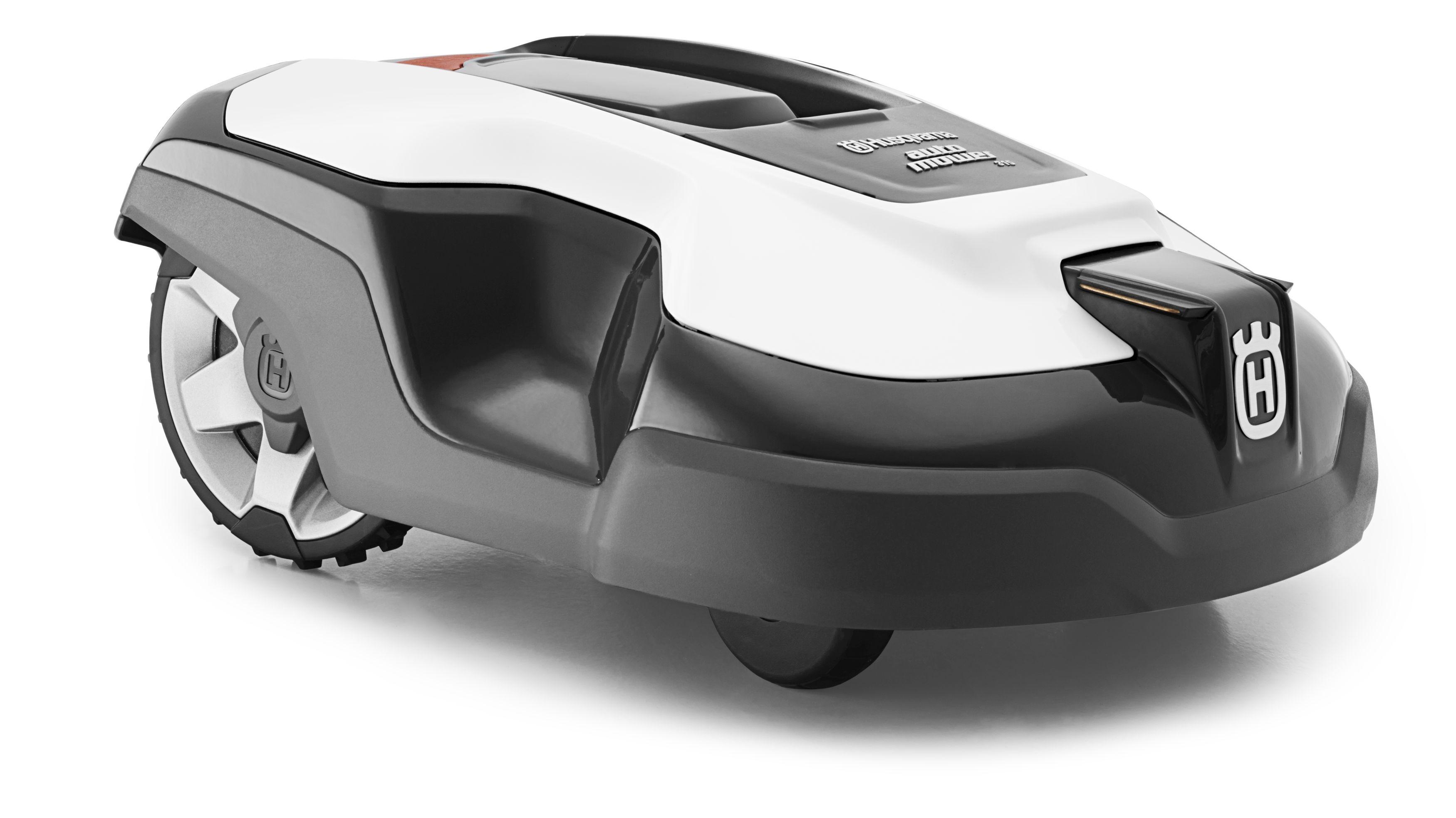husqvarna automower husqvarna 310 automower. Black Bedroom Furniture Sets. Home Design Ideas
