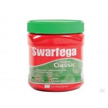 Swarfega Classic 1 ltr. grøn gel med citrusduft
