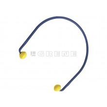 EarCaps bøjlehøreværn