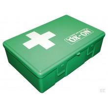 Førstehjælpskasse, OX-ON