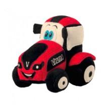 Valtra tøj traktor