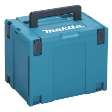 Makita MakPak system kuffert nr. 4