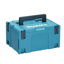 Makita Makpac System Kuffert nr. 3