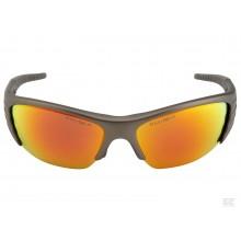 3M Beskyttelsesbrille Fuel X2