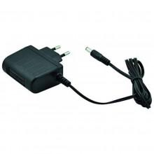 Adapter for elektrisk rottefælde 228-580