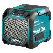 Makita DMR203 Bluetooth Højttaler