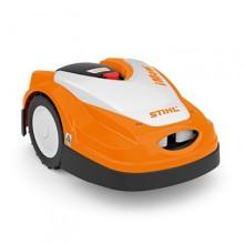 Stihl RMI 422 iMow Robotplæneklipper