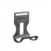 Metalfri hammerholder