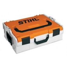 Stihl Batterikasse S