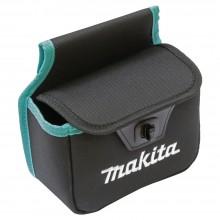 Makita Bæltetaske for Batterier