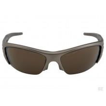 3M Fuel X2 Beskyttelsesbrille Bronze