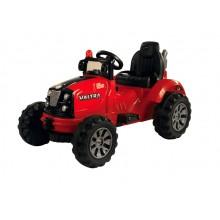 Valtra EL-traktor