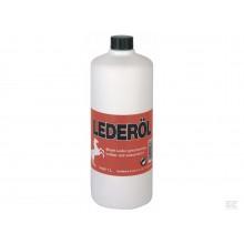 Læderolie 500 ml