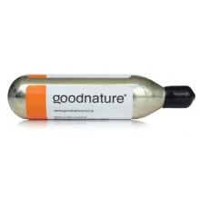 Goodnature Co2 patron