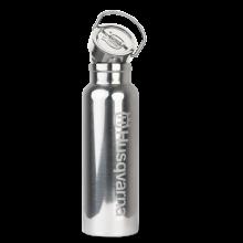 Xplorer Vandflaske 0,5 Liter