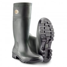 Dunlop 486033 Prestige Gummistøvle
