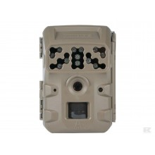 Moultrie Game Camera A300i