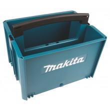 Makita Makpac Værktøjskasse Nr. 2