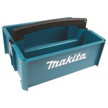 Makita Makpac Værktøjskasse Nr. 1