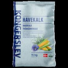 Kongerslev Havekalk 15kg