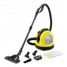 Kärcher VC 6 Premium støvsuger