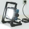 Makita DEADML805 arbejdslampe