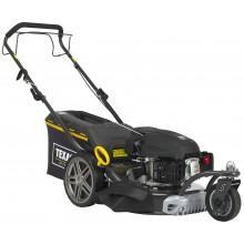 Texas Premium 4675TR/W Plæneklipper